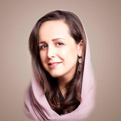 Yasmine Farazian
