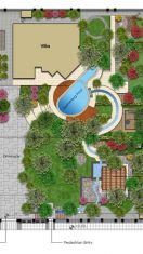 Ziba Shahr Garden