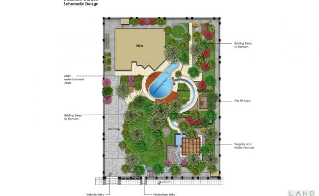 ziba shahr private garden 2