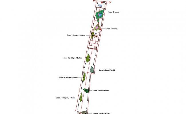 damavand private property master plan 4